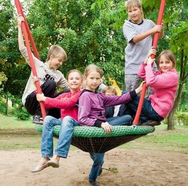 Четыре новых дома семейного типа появится в регионе в этом году - WMW.BY - портал-каталог организаций Беларуси
